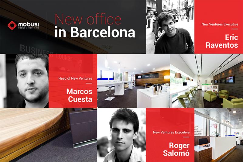 nueva-oficina-bcn-cuerpo-1